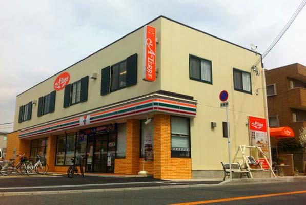 やまね家具大阪店舗